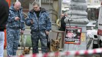 МВД потратит 100 млн рублей, чтобы сэкономить на командировках