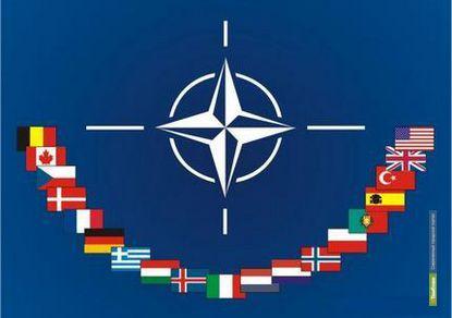 НАТО отказалась признавать результаты выборов в Абхазии