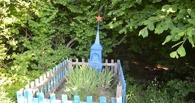 На Украине нашли могилу тамбовчанина, погибшего во время Великой Отечественной войны