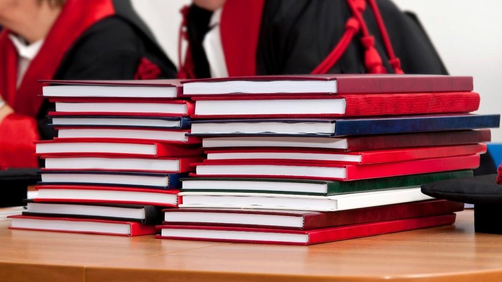 Эксперты «Диссернета»: тамбовский вуз попал в лидеры по плагиату диссертаций