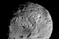 Астероид DA14 пролетел мимо Земли без приключений