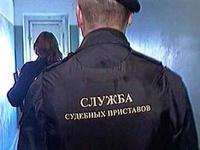 Жительница Астрахани сменила пол, чтобы не выплачивать долги