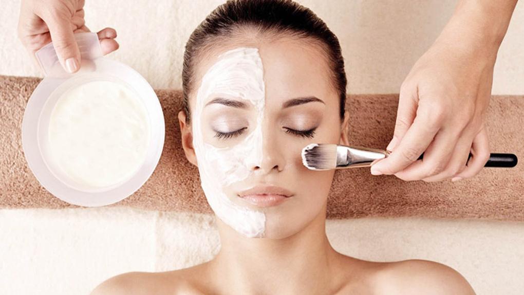 Опасная красота: половина проверенных косметологов в стране работают с нарушениями