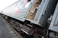 Минтранс предлагает ввести единый билет на все виды транспорта