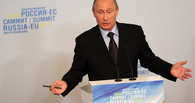 Владимир Путин приказал усилить обороноспособность Крыма из-за активизации НАТО