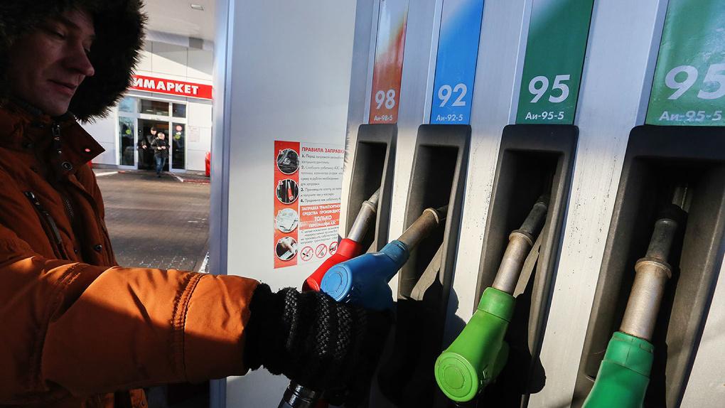 По экспорту нефти – в лидерах, по доступности цен на бензин – 27 место: почему так происходит?
