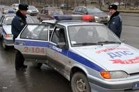 МВД выступило против видеорегистрации ДТП по европротоколу