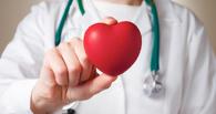 2015 объявлен годом борьбы с сердечно-сосудистыми заболеваниями