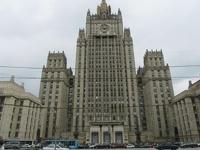 Россия не будет публиковать новые «черные списки» граждан США и ЕС