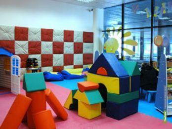 В Тамбове построят новые детские сады