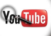 YouTube внесли в список запрещенных сайтов