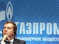 Дмитрий Медведев стал почетным мыслителем и ясновидцем