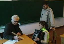В Тамбове повысили зарплату педагогам допобразования
