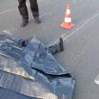 Под Тамбовом Toyota сбила 37-летнего мужчину