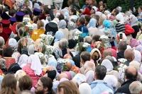 Ученые посчитали: к 2025 году население России сократится на 11 млн человек