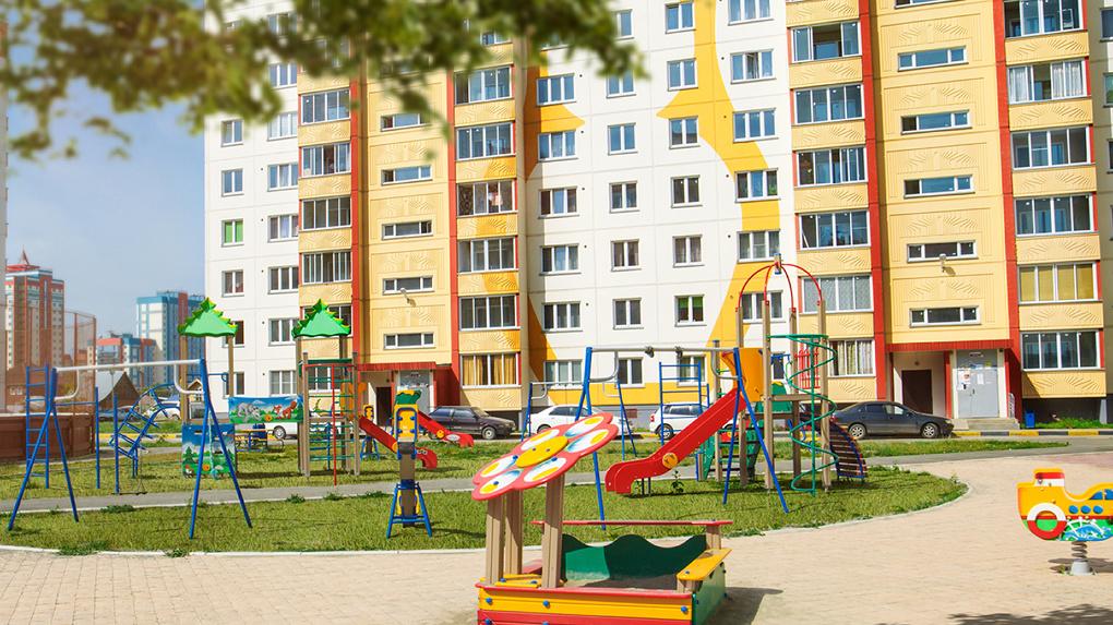 Тамбовчане могут выиграть миллион: стартовал федеральный конкурс по благоустройству