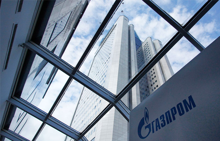 Moody's понизило рейтинг «Газпрома и «Роснефти» до «мусорного» уровня