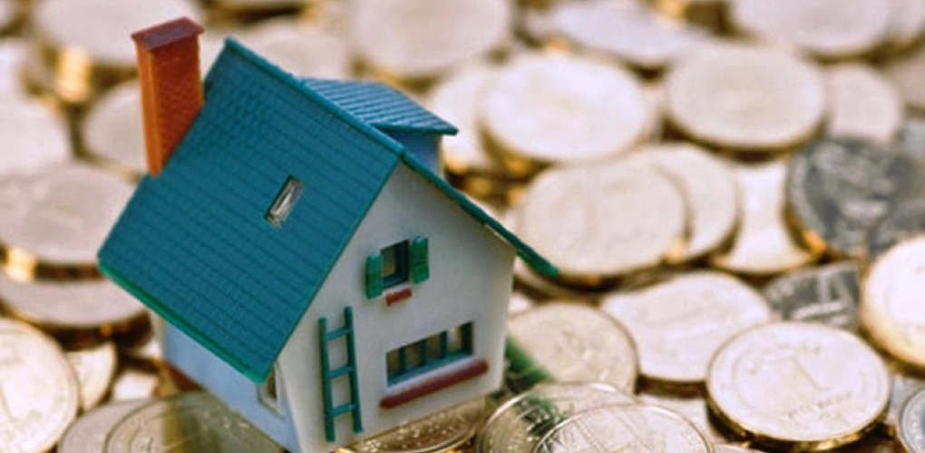 Чтобы накопить на свою квартиру, тамбовской семье потребуется не менее семи с половиной лет