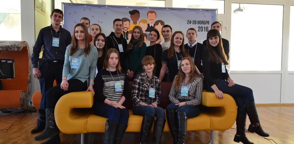 Студенты Президентской академии стали участниками дипломатического семинара