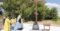 В новом микрорайоне «Крымский» построят церковь