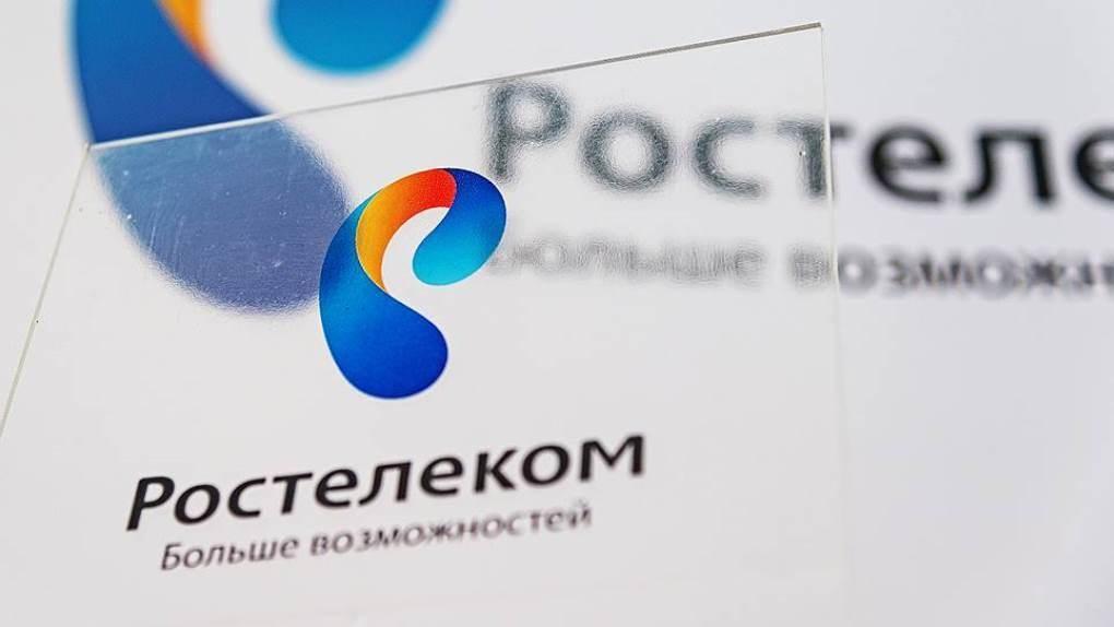 В центрах продаж и обслуживания «Ростелекома» можно застраховать домашнее оборудование для пользователей