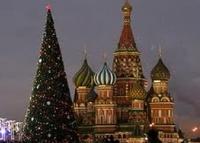 Министры и сотрудники Кремля остались без новогоднего корпоратива