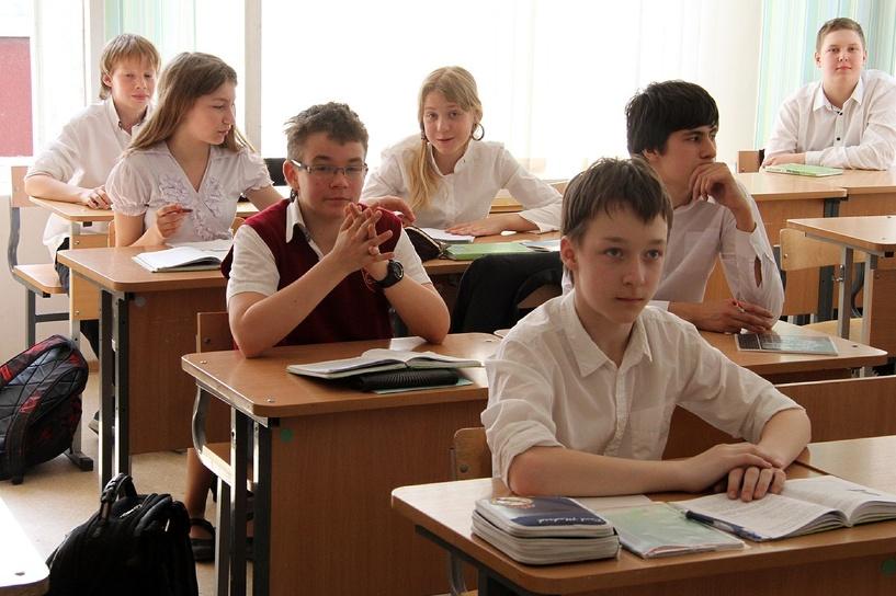 Минобразования намерено отказаться от тестовых заданий в ЕГЭ