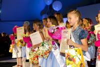 Милонов предлагает запретить детские конкурсы красоты