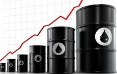 Мировые цены на нефть пошли вверх
