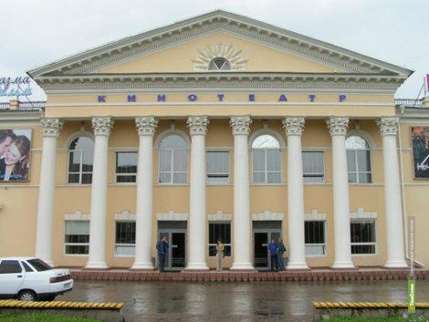Тамбовские депутаты хотят заработать на «Родине»
