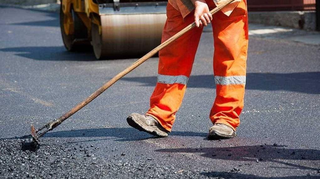 Ремонт одного километра дорог в Тамбовской области стоит более 14 миллионов рублей
