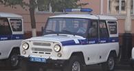 Тамбовчанин получил условный срок за грабёж