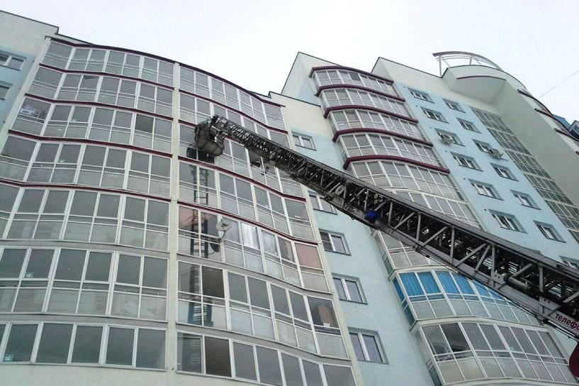Российские власти создадут жилищную мегакорпорацию для дешевого жилья