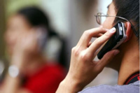 SIM-карту хотят привязать к сотовому телефону