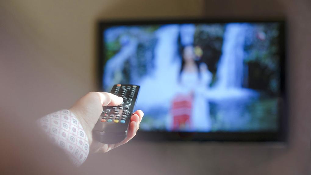 Сколько россияне тратили часов на просмотр сериалов в 2018 году? У нас есть ответ