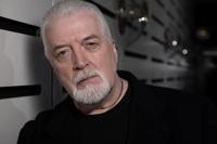 Ушел из жизни клавишник Deep Purple Джон Лорд