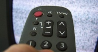 В областном центре ненадолго отключат два телеканала