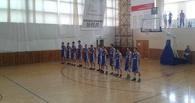 В БК «Тамбов» взяли новых игроков