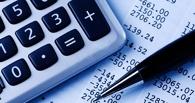 Крымских предпринимателей освободят от налогов и штрафов