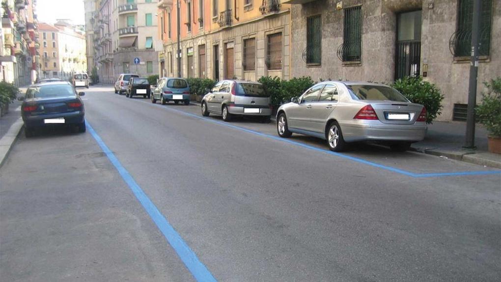 Водителям добавят ярких красок: внесены изменения в цвета дорожной разметки