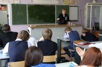 Эсеры предложили отменить шестидневку для школьников