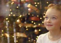 Девочка из Перми попросила у Деда Мороза девушку для дяди