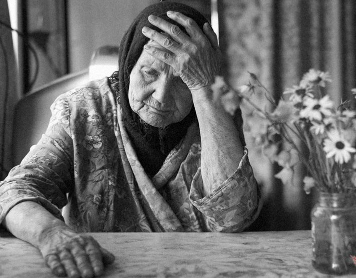 Пенсионерка отдала мошенникам 80 тысяч рублей