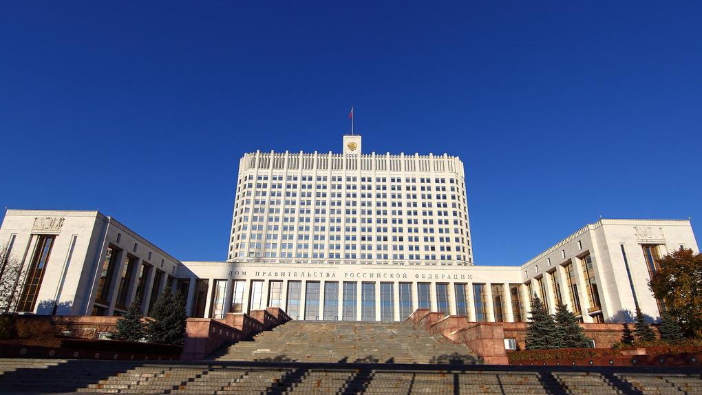 Кабмин утвердил предельный уровень трансфертов для Нижегородской области