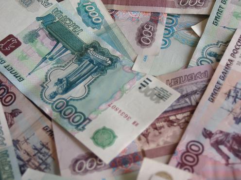 ФЗВ призывает крымчан не доверять мошенникам