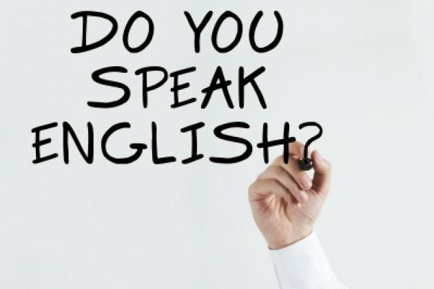 Тамбовчанам предлагают разучить иностранные языки