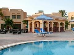 На курорте в Египте убили двоих швейцарских туристов