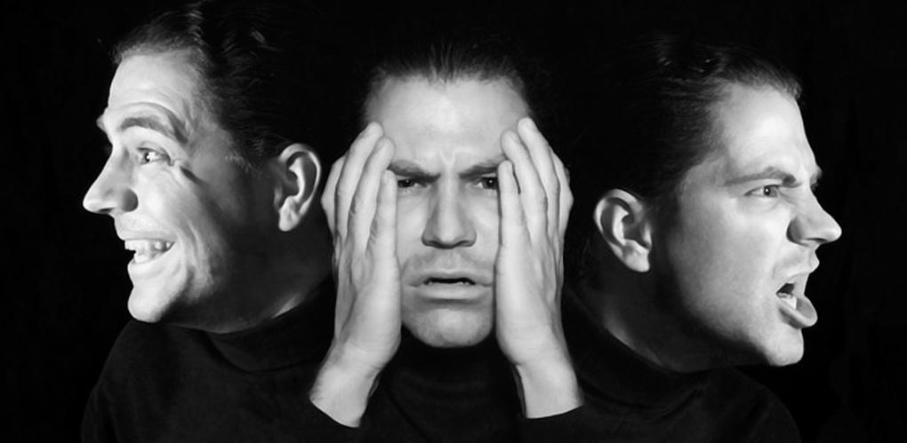 Тамбовщина попала в рейтинг самых психически здоровых регионов