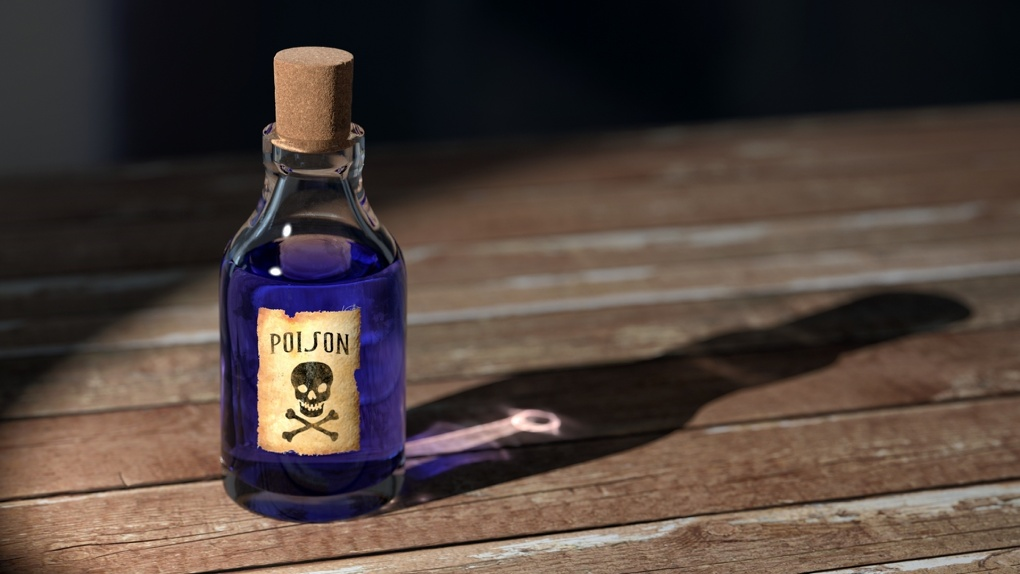 Научились пить в меру. На Тамбовщине снизилась смертность от отравления алкоголем