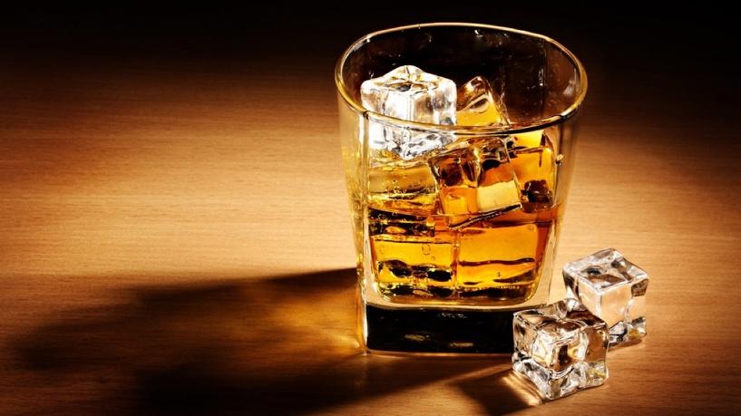 Росалкогольрегулирование сообщает: с 1 августа произошло повышение минимальных цен на крепкий алкоголь
